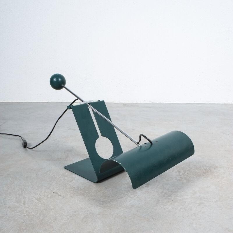 Mauro Martini Table Lamp Picchio 15