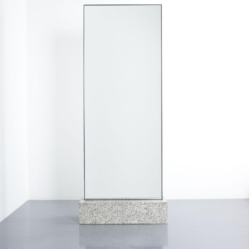 Memphis floor mirror_12