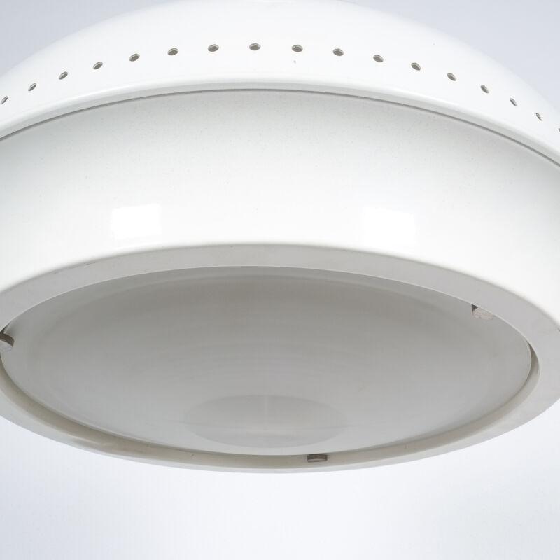 NIGRITELLA TOBIA SCARPA FLOS Lamp 04