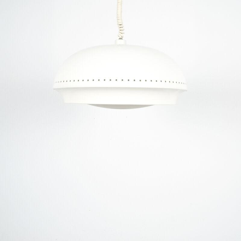 NIGRITELLA TOBIA SCARPA FLOS Lamp 05