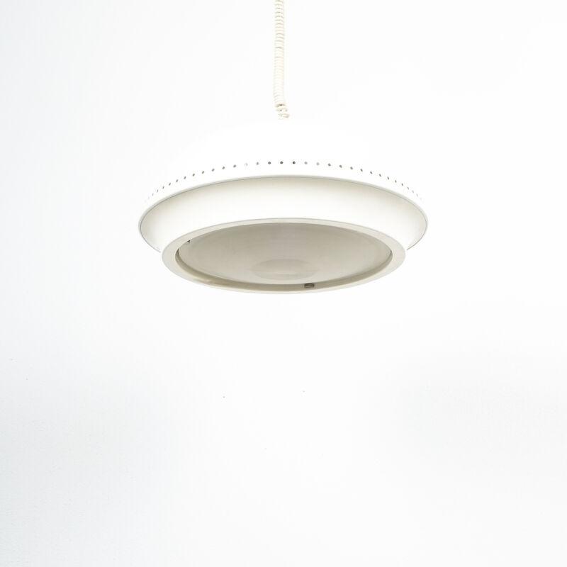 NIGRITELLA TOBIA SCARPA FLOS Lamp 08