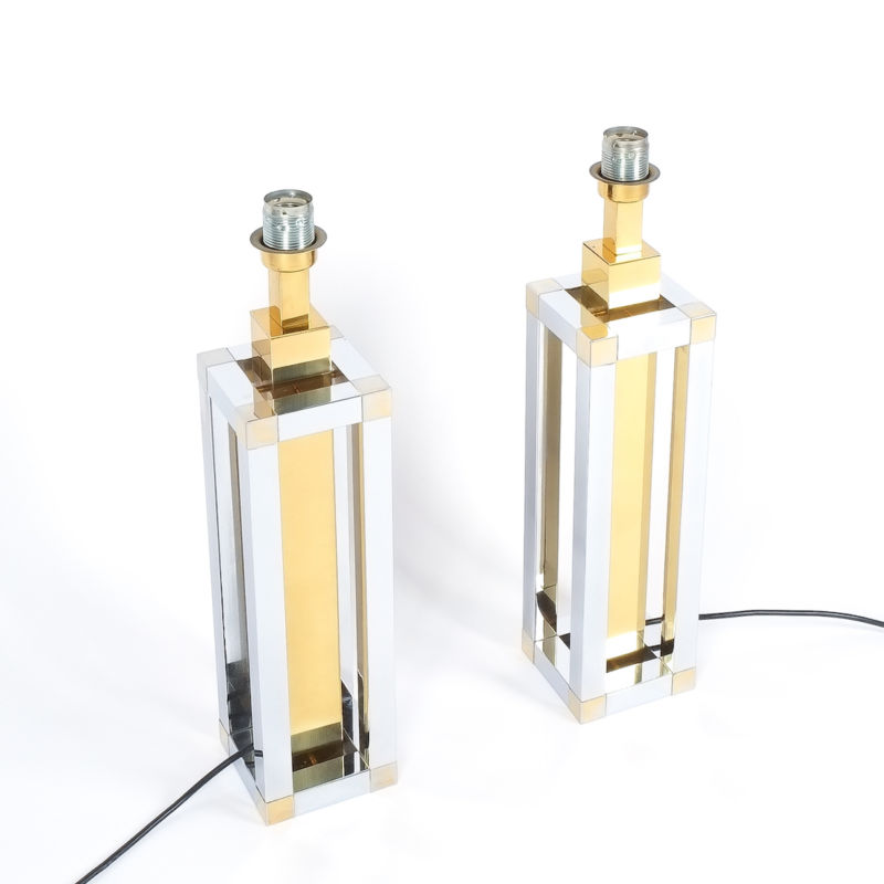 Rega Table lamp 10