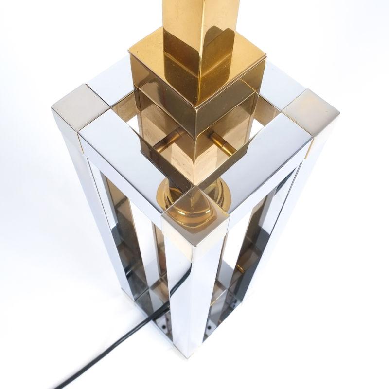 Rega Table lamp 8