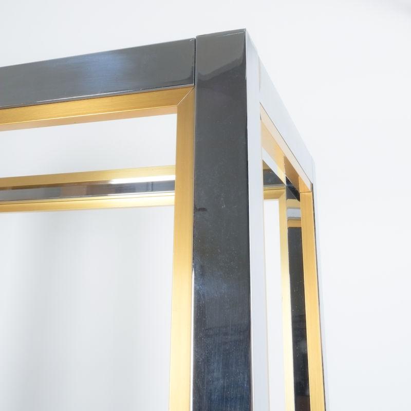 Renato Zevi Large Shelf 06