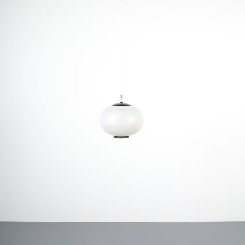 Stilnovo satin pendant_01