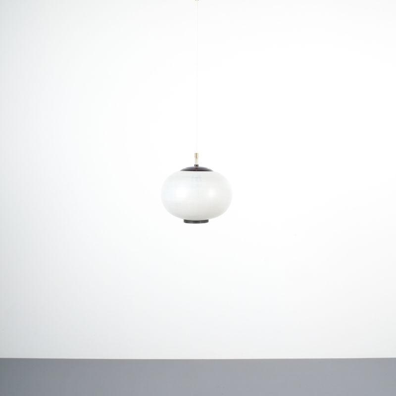 Stilnovo satin pendant_01