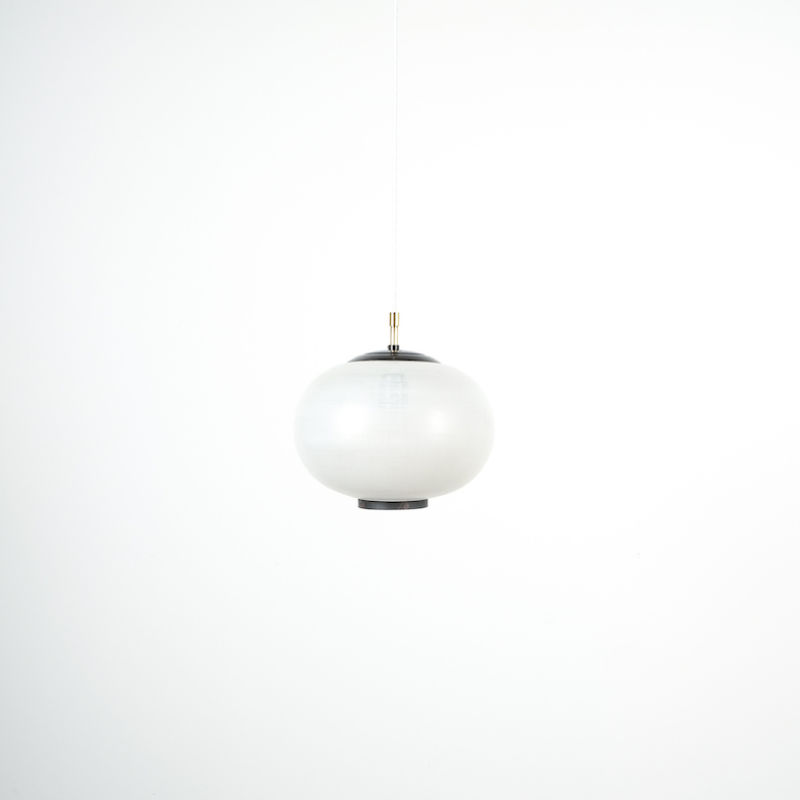 Stilnovo satin pendant_02