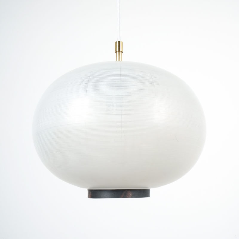 Stilnovo satin pendant_03
