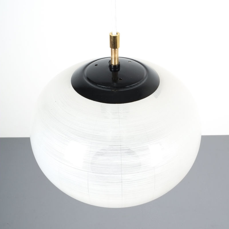 Stilnovo satin pendant_05