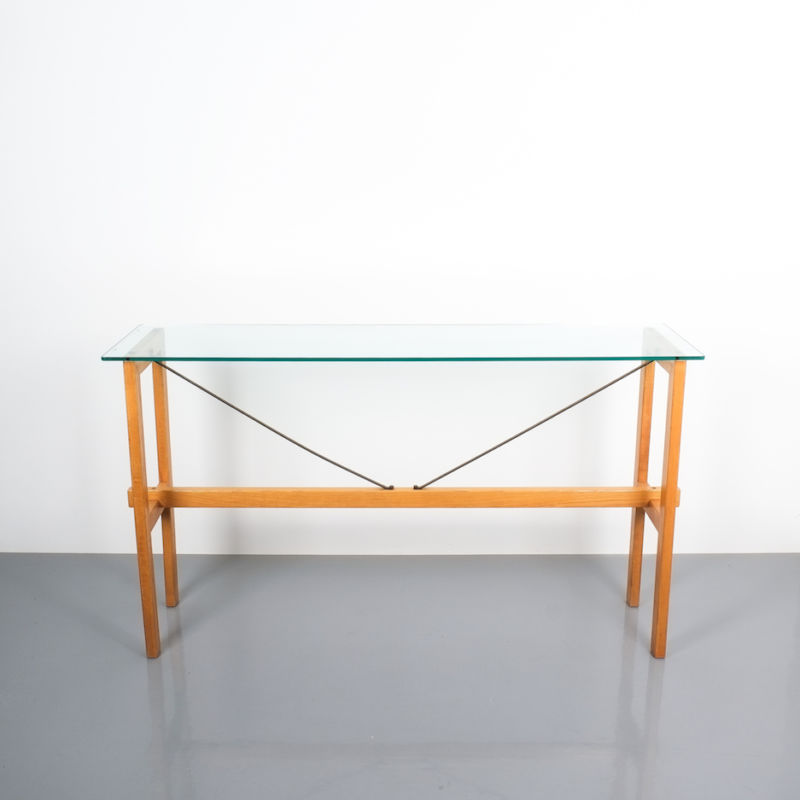 Superstudio console table_02