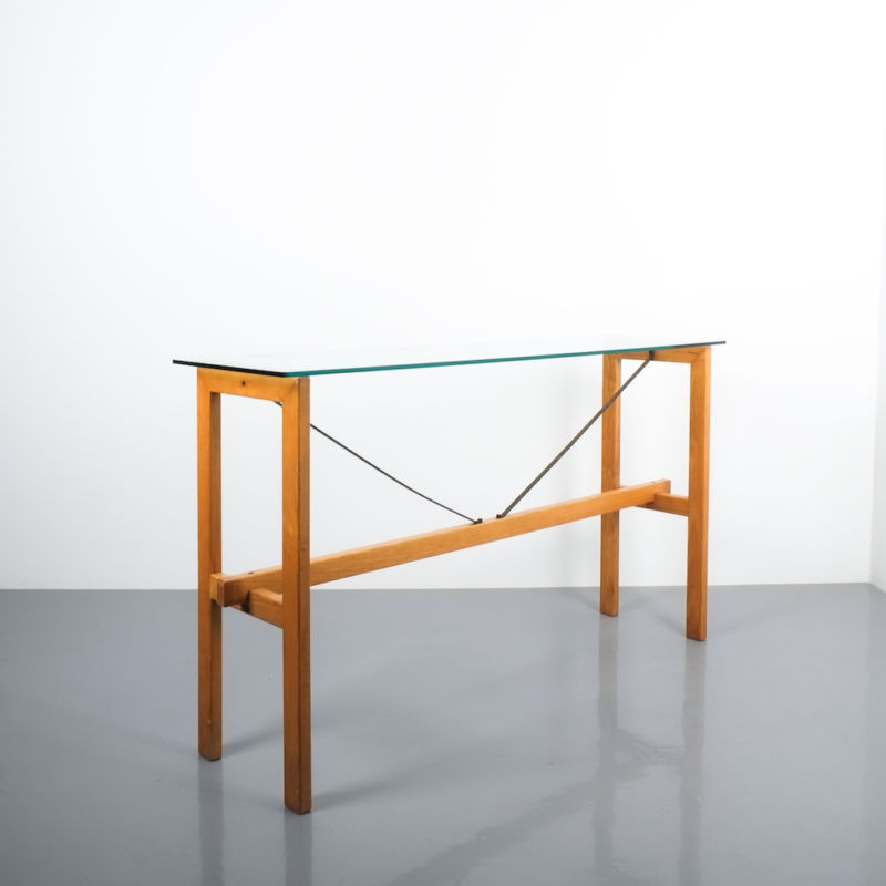 Superstudio console table_04