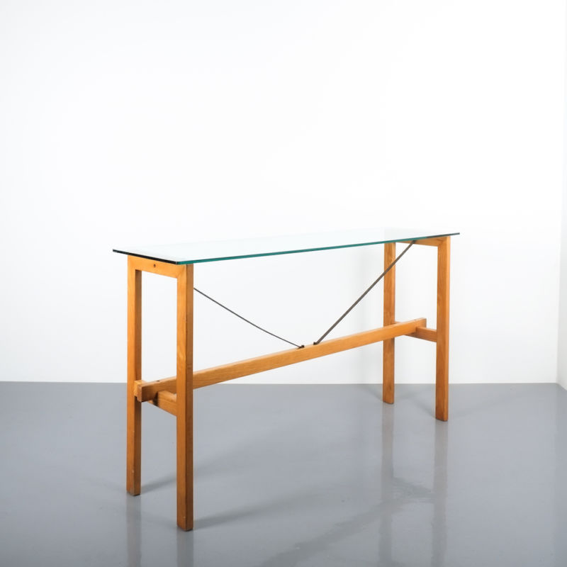 Superstudio console table_05