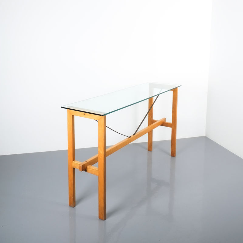 Superstudio console table_08