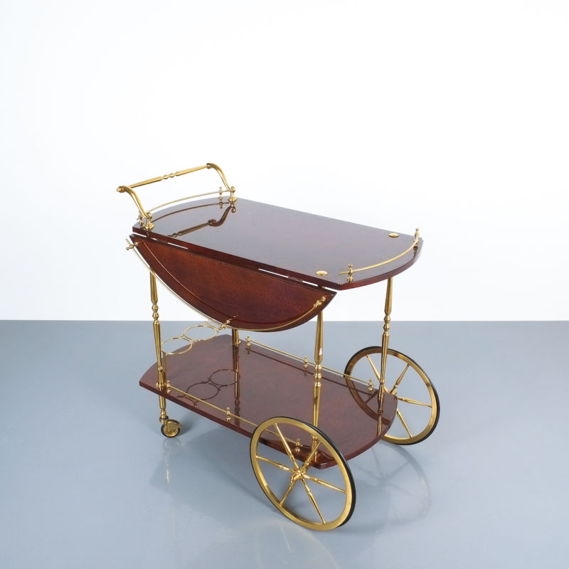aldo tura bar cart brown_03