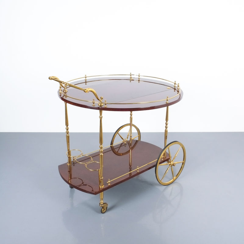 aldo tura bar cart brown_10