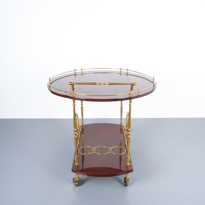 aldo tura bar cart brown_13