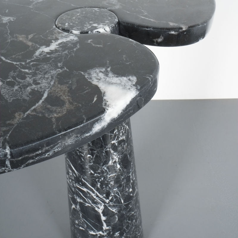 angelo Mangiarotti center table marble_04