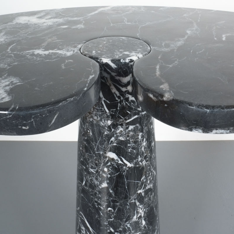 angelo Mangiarotti center table marble_05