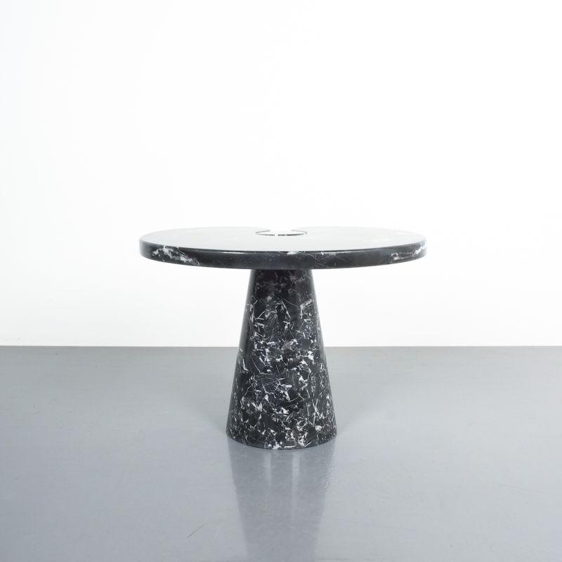 angelo Mangiarotti side table marble_02