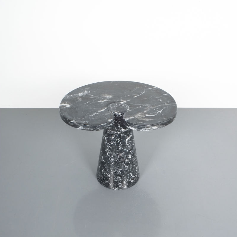 angelo Mangiarotti side table marble_05