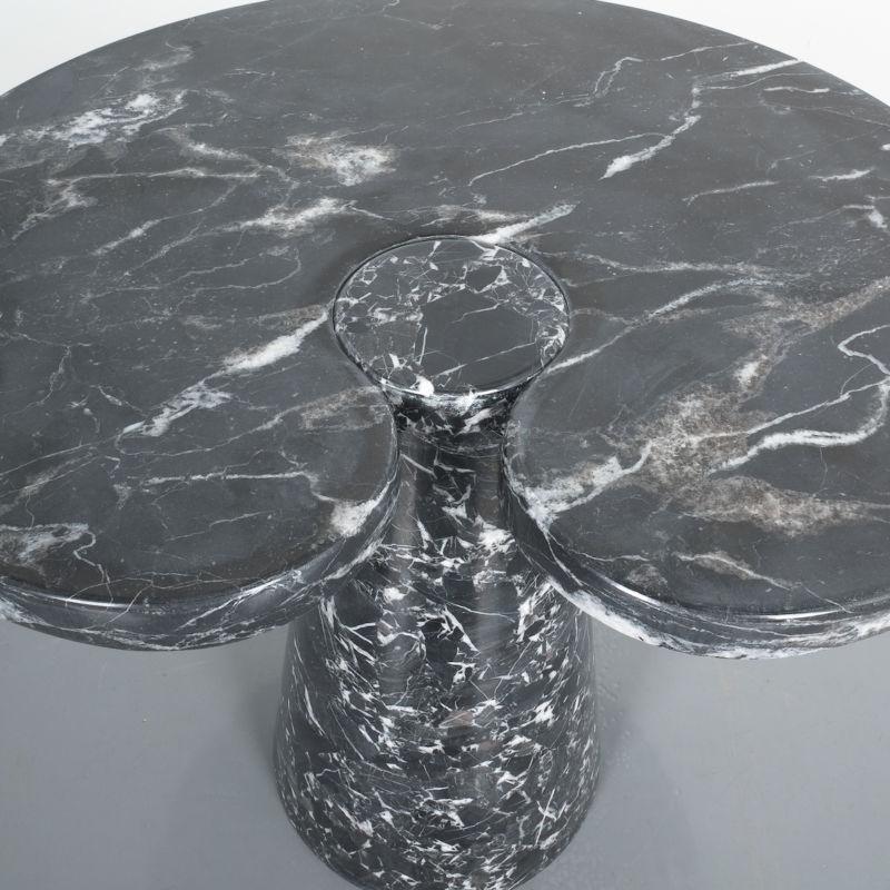 angelo Mangiarotti side table marble_06