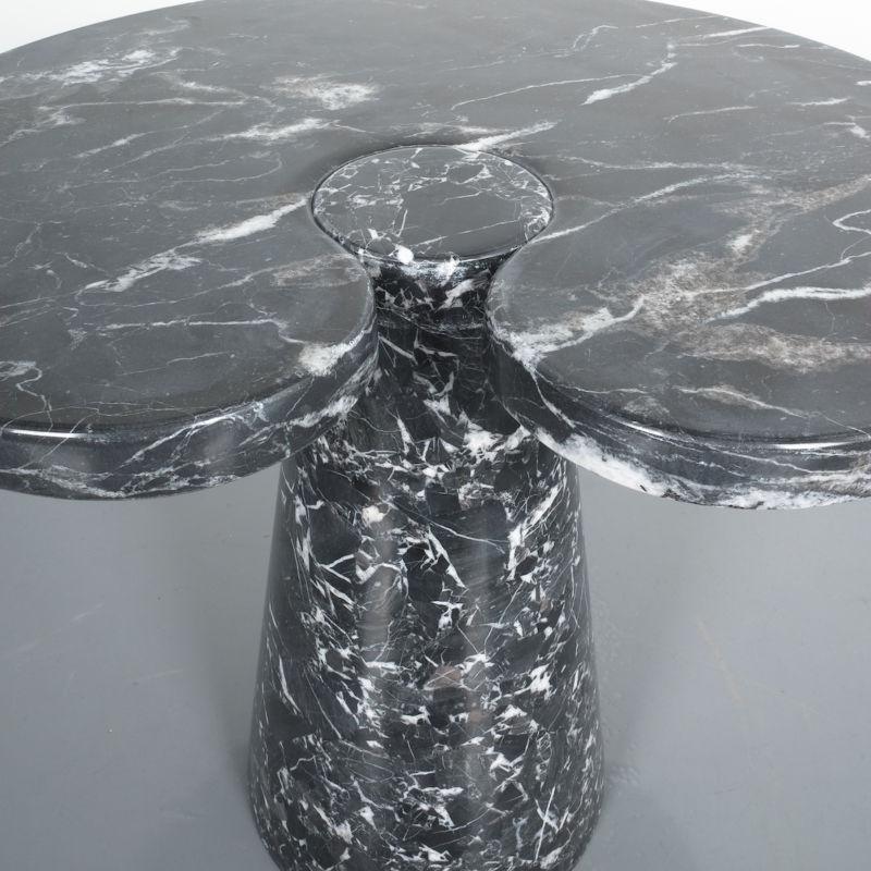 angelo Mangiarotti side table marble_07