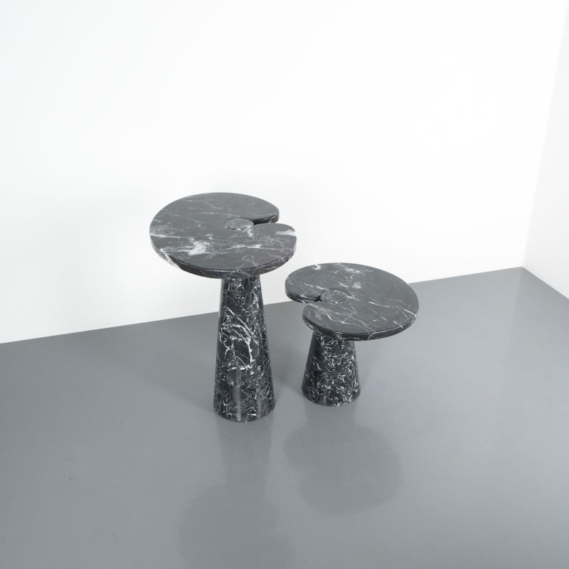 angelo Mangiarotti side table marble_09