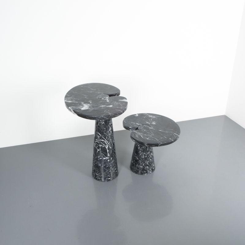 angelo Mangiarotti side table marble_09