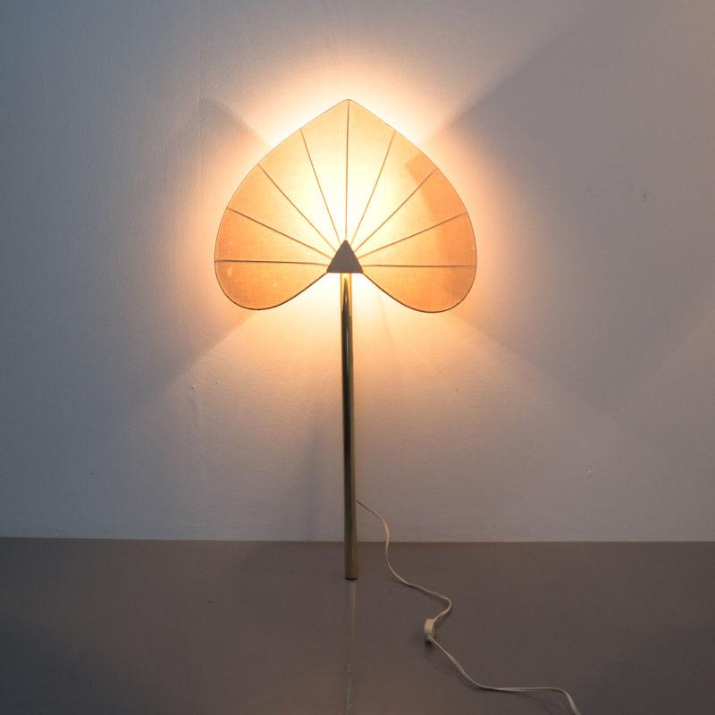 antonio pavia 3 floor lamps_02