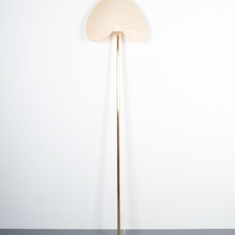 antonio pavia 3 floor lamps_10