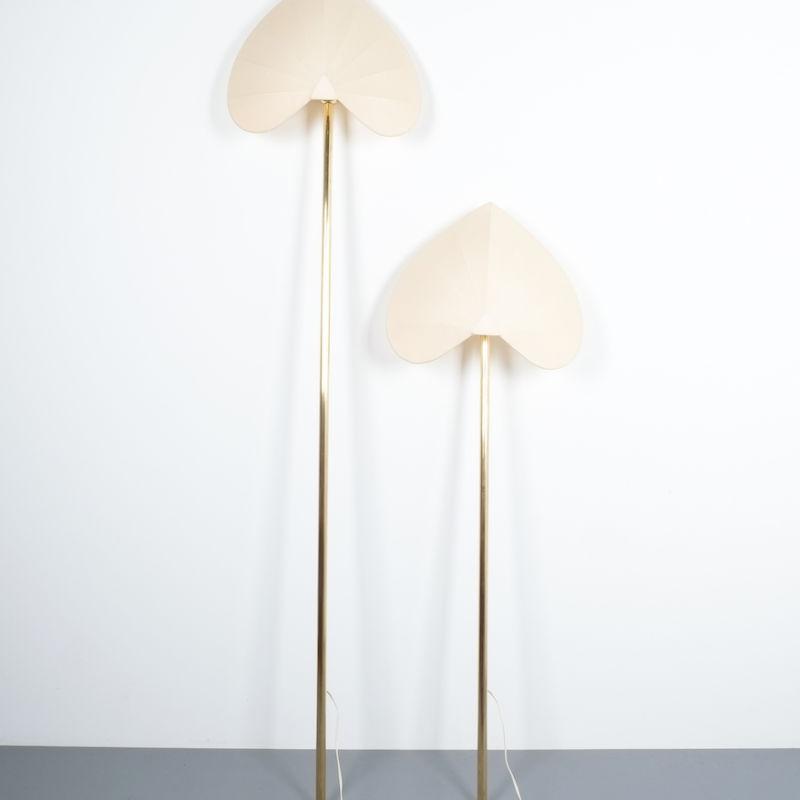 antonio pavia 3 floor lamps_13