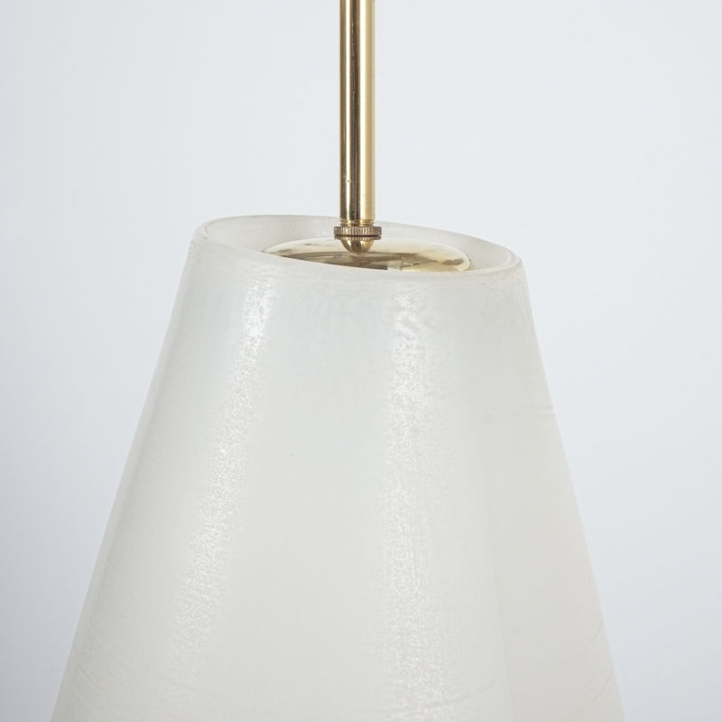 Art Deco Alabaster Lamps 05