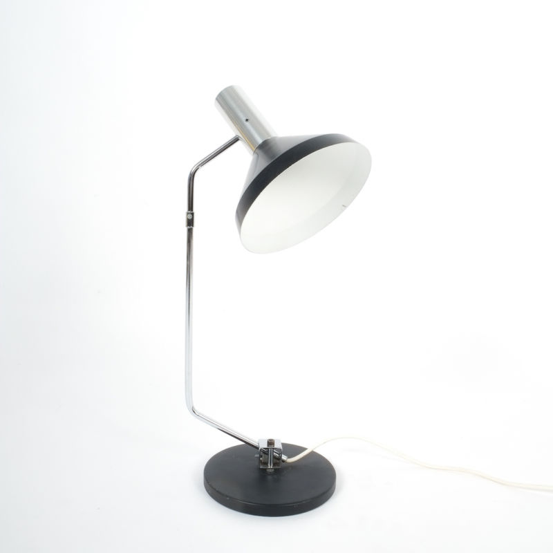 baltensweiler table lamp 2 Kopie