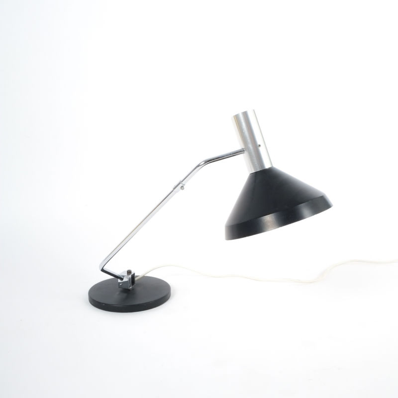 baltensweiler table lamp 3 Kopie