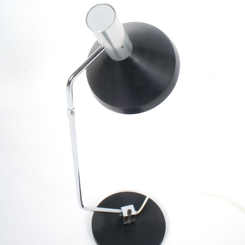 baltensweiler table lamp 5 Kopie