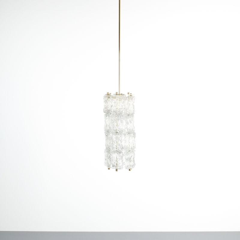 barovier toso mazzega murano lamp_01
