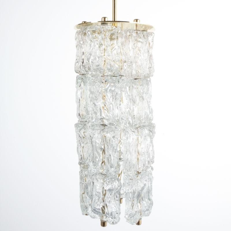 barovier toso mazzega murano lamp_02