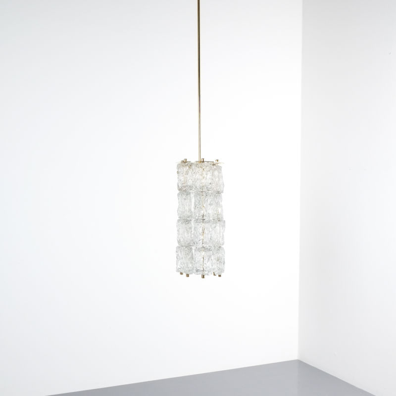 barovier toso mazzega murano lamp_04