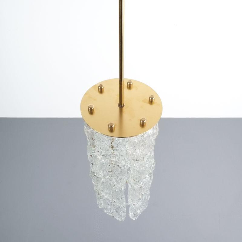 barovier toso mazzega murano lamp_07