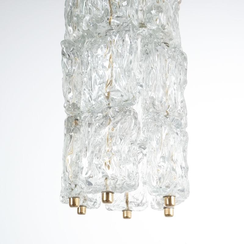barovier toso mazzega murano lamp_08