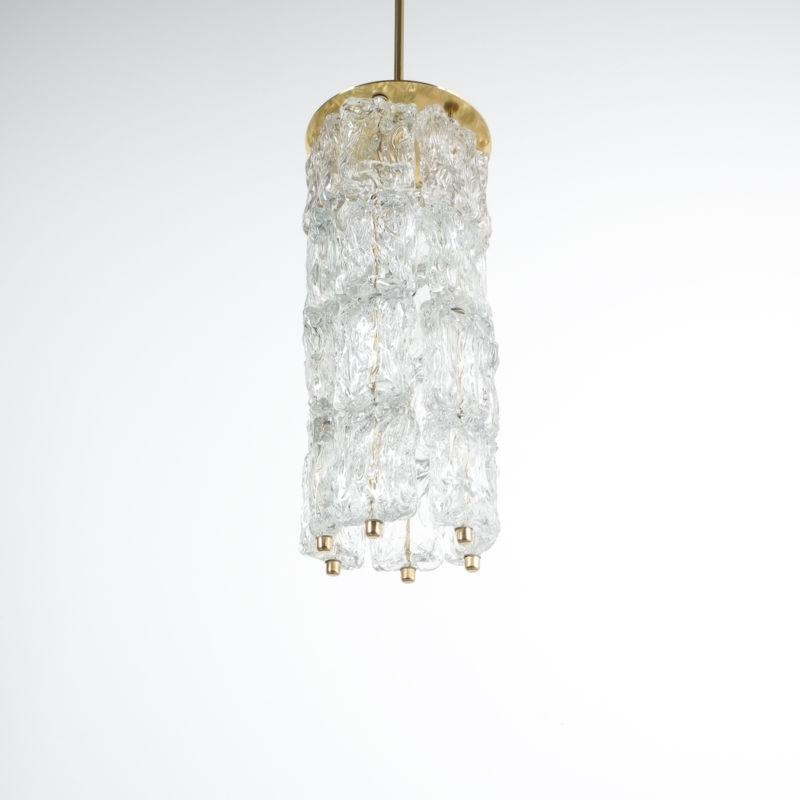barovier toso mazzega murano lamp_09