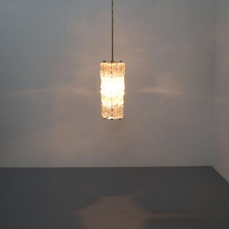 barovier toso mazzega murano lamp_10