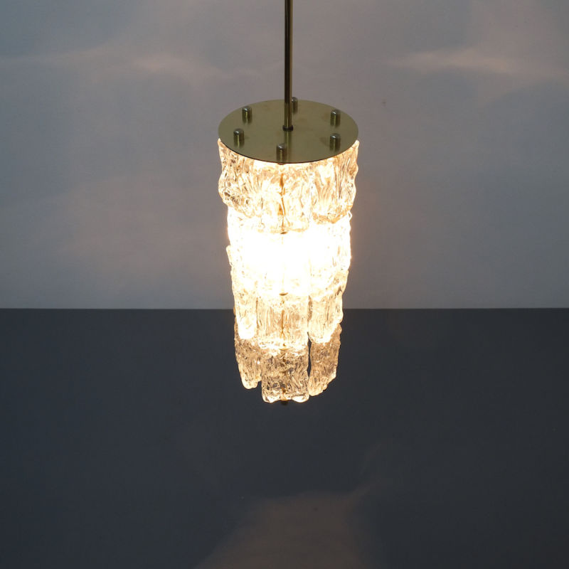 barovier toso mazzega murano lamp_11