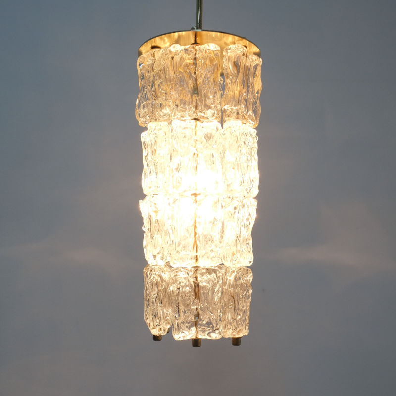 barovier toso mazzega murano lamp_12
