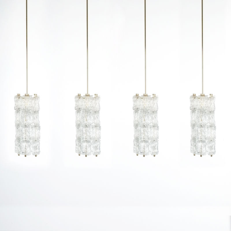 barovier toso mazzega murano lamp_13