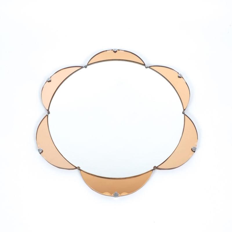 bevelled-mirror-round-1-kopie