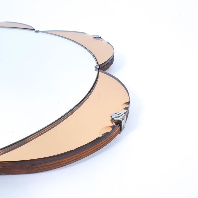 bevelled-mirror-round-5-kopie