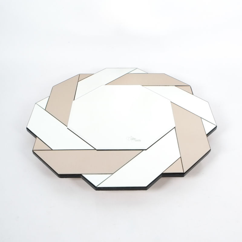 bicolored italian mirror 1 Kopie