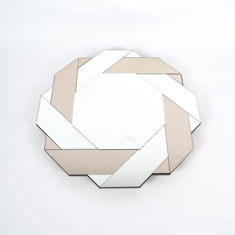 bicolored italian mirror 2 Kopie