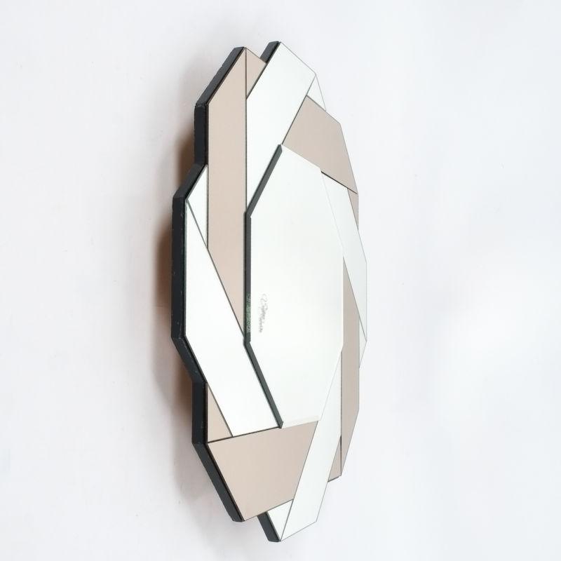 bicolored italian mirror 5 Kopie